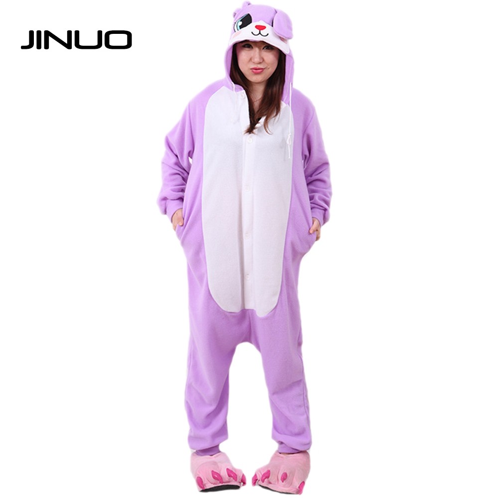 Stay warm out there, kids. The Suitsy - $ For when you have no choice but to drag yourself out of bed and into the office, this realistic suit-like onesie has you covered.