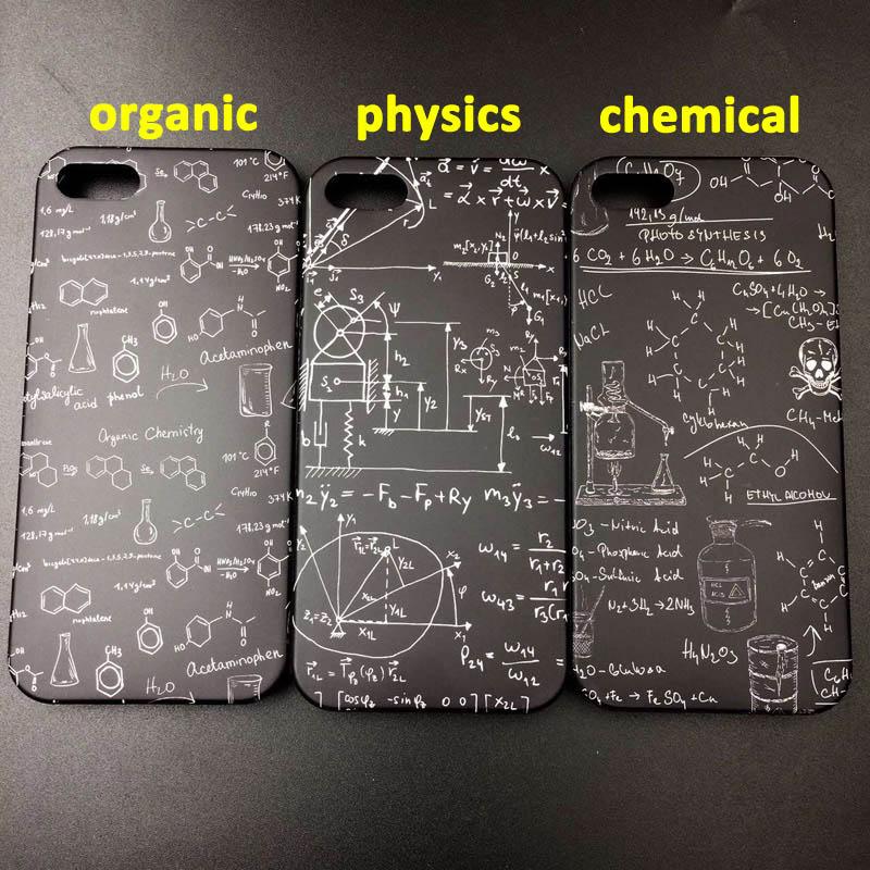 coque iphone xr formule