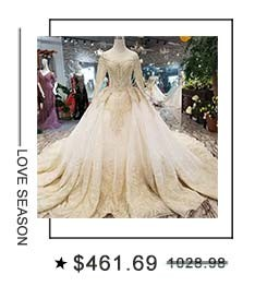 love-season-wedding-dress-Association_06