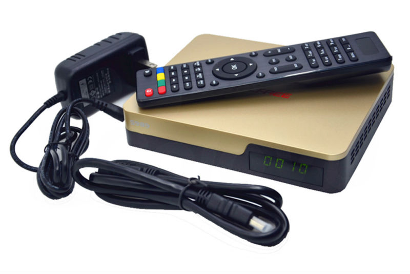 CV-BOX-S989-11