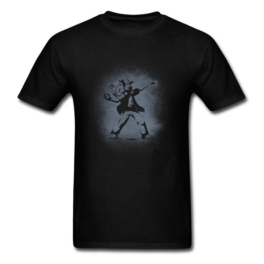 banksy-pokeball-t-shirt-artist-men-clothing-font-b-pokemon-b-font-t-shirts-cotton-fabric-summer-tops-short-sleeve-tee-shirt-mens-tshirt