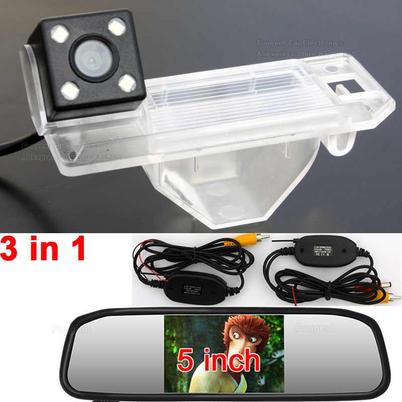 Voor sony peugeot 4008 2011 2012 2013 citroen C4 AIRCROSS C4SUV MITSUBISHI Asx RVR OUTLANDER Auto achteruitrijcamera parking camera monitor