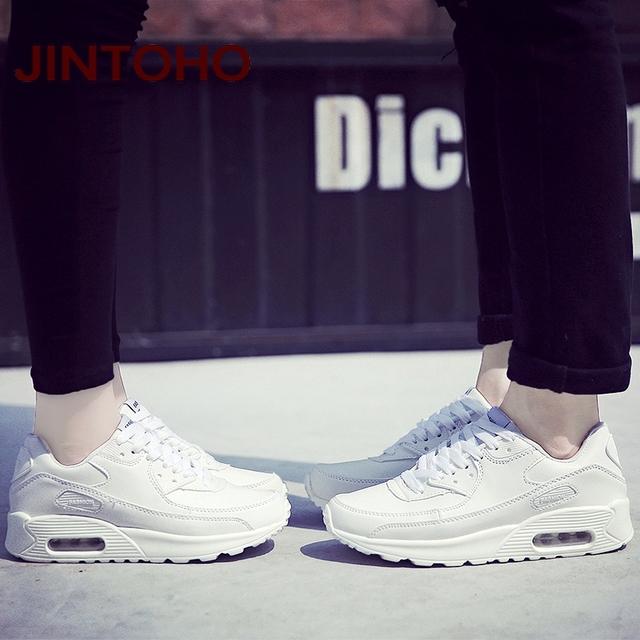 Valentine Women Sneakers