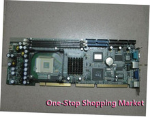 Industrial motherboard FSC-1713VNA VER:B1.1 with good quality wholesale