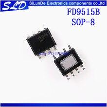Envío Gratis 50 unids/lote FD9515B FD9515 SOP 8 nuevo y original en Stock