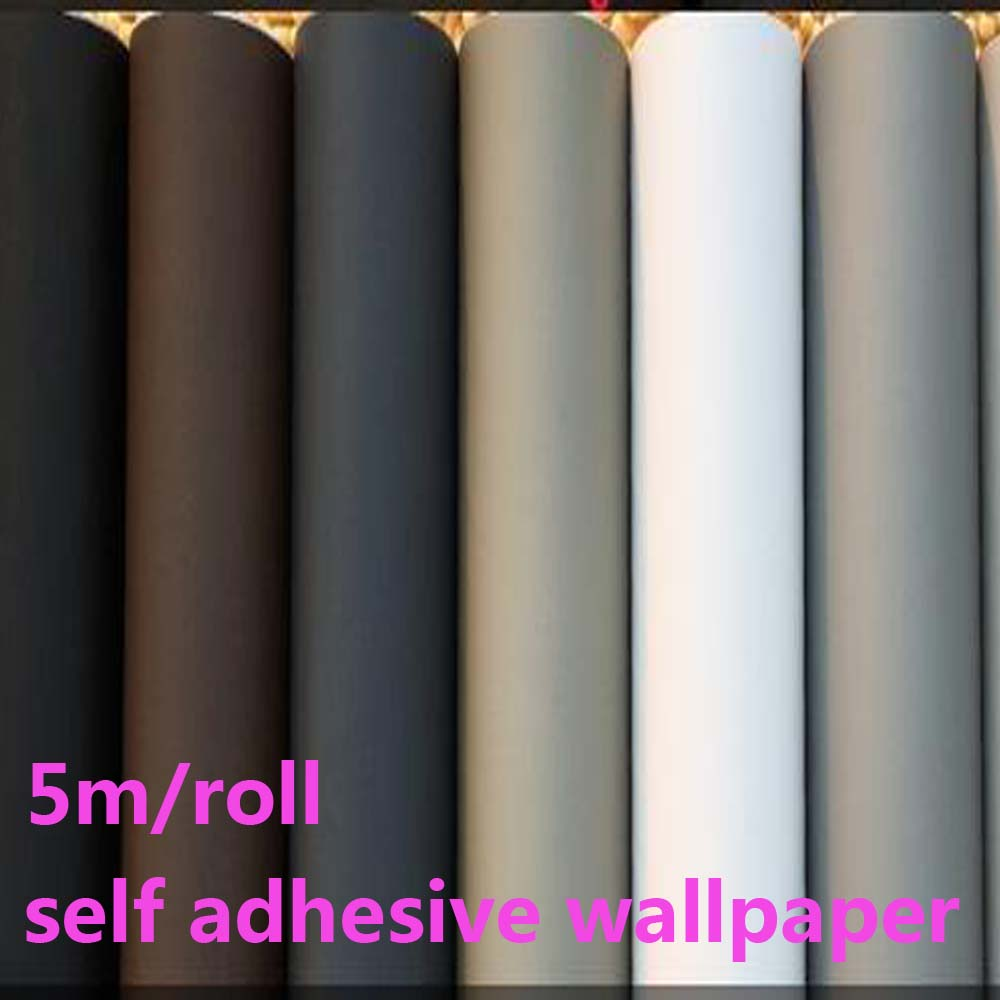 Popular Wallpaper Stick Buy Cheap Wallpaper Stick Lots
