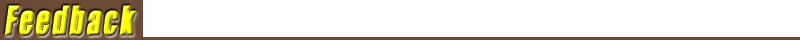 Buy OEM GP Small Rue Worker Fix Blade Knife D2 Blade Hunting Tactical Knives Camping Hunting knife Outdoor EDC Tool Survival Knife cheap