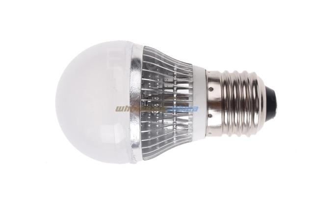 Rgb Led Lamp : Scanner rgb led lamp pwm controlled by arduino nano youtube
