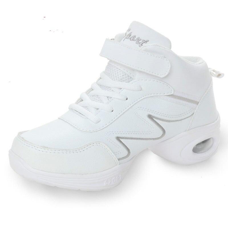 e086cadc La Deporte Diseñador Mujer Plataforma Negro Plana blanco Las Invierno  Zapatos Mujeres De Marca Casuales Zapatillas ...