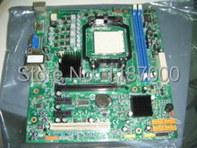 Motherboard for CM3A76ME AM3 938 DDR3 well tested working