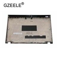New LCD Front Bezel Cover For IBM Lenovo ThinkPad X220 X220i X230 X230i X220T X230T FRU