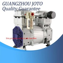 1550D 220V 50HZ Air Vacuum Pump