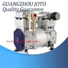 цена на 1550D 220V 50HZ Air Vacuum Pump