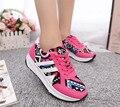 Women Casual Flat Shoes Fashion Comfortable Sport Women Walking Shoes Suede Canvas shoes Breathable Zapatillas Deportivas Hombre