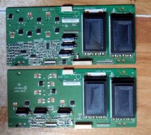 VIT71053.50 VIT71053.51 high voltage board