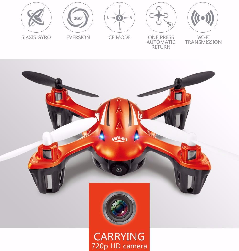 JJRC-H6W-Drone-Detail