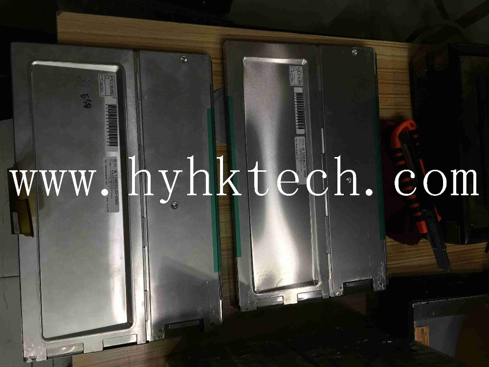 NL12880BC20-05  NL12880BC20-05D 12.1  INCH Industrial LCD,A+ Grade in stock, test workingNL12880BC20-05  NL12880BC20-05D 12.1  INCH Industrial LCD,A+ Grade in stock, test working