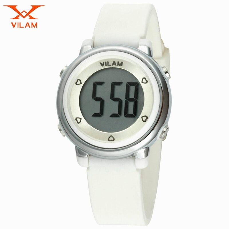 VILAM-Children-Watches-Cute-Kids-Watches