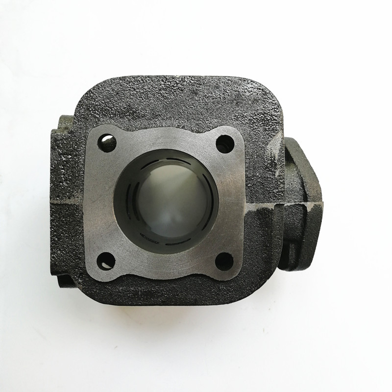 BWS50 40MM (11)