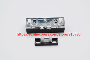 Image 3 - 5pcs AZ 06 Elevator Door Lock / Door Contact / 161 Door Lock Contact