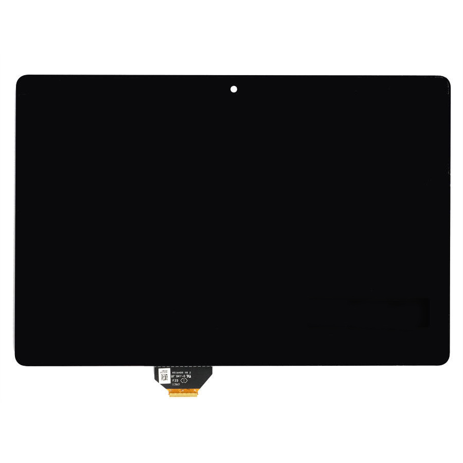 NEW 8.9 Touch digitizer Screen Glass Replacement For Amazon Kindle Fire HDX 8.9 71 pins Free Shipping