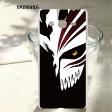 Bleach Phone cases For Samsung