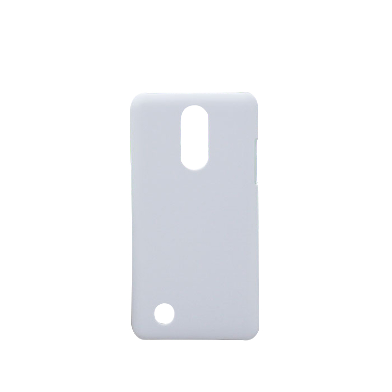 10 Stücke Pc Pc Kunststoff Fest Blank Diy 3d Sublimation Fall Abdeckung Für Google Pixel2 Handy Fall Shell Für Nexus 5
