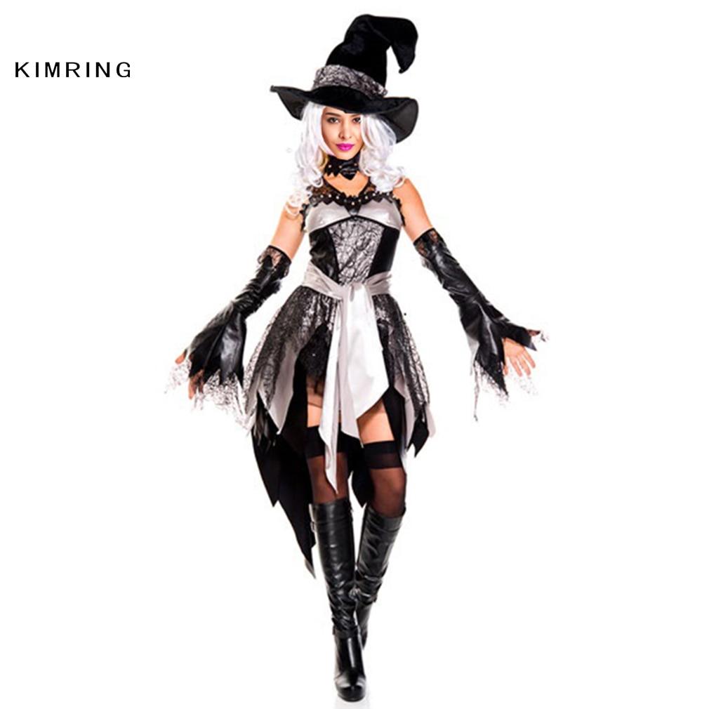 Online Get Cheap Women Witch Costume -Aliexpress.com | Alibaba Group