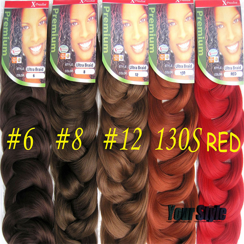 Xpressions braiding hair color chart hairsstyles expression hair colour 30 all the best in 2017 pmusecretfo Image collections