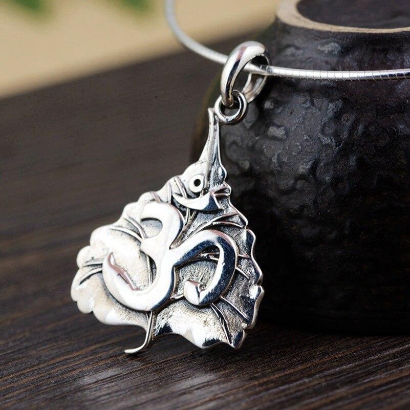 Ashiqi S925 Sterling Silber Feder Ringe Natürliche Süßwasser Perlen Schmuck Blau Aaa Zirkon Edler Schmuck Ringe