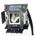 Compatible Projector Lamp SP-LAMP-061 for INFOCUS IN104,IN105
