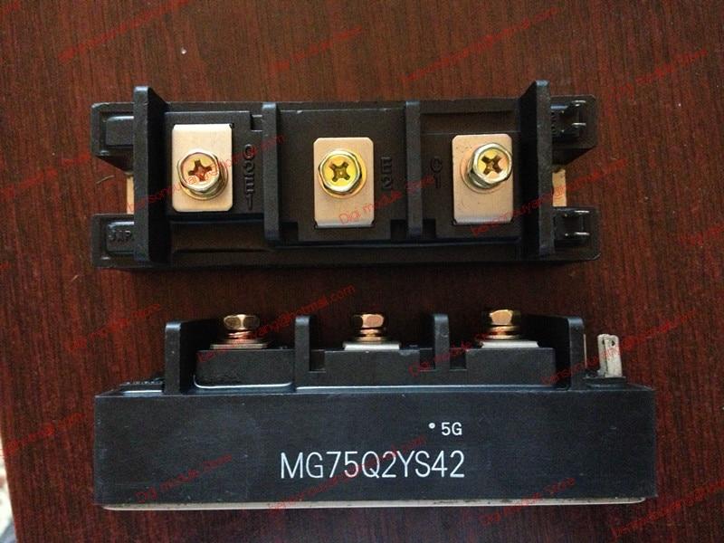 MG75Q2YS42 Free ShippingMG75Q2YS42 Free Shipping