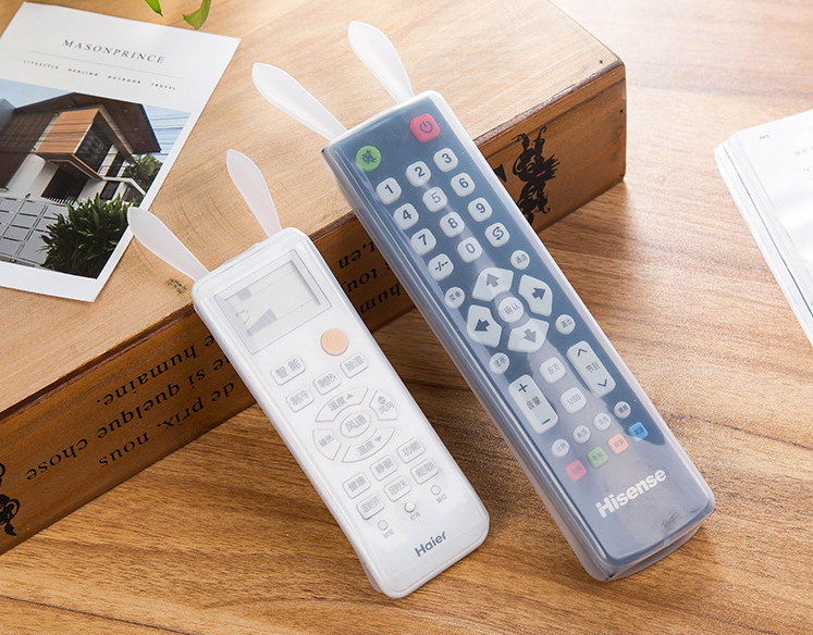 best top remote control sleeve list and get free shipping