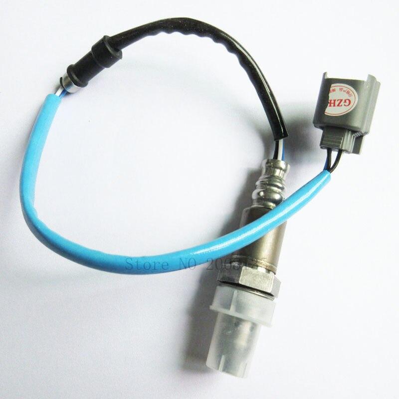Haute qualité OEM: 36531-RFE-J01 36531RFEJ01 Lambda capteur d'oxygène pour 05-08 ans Honda Odyssey RB1 2.4