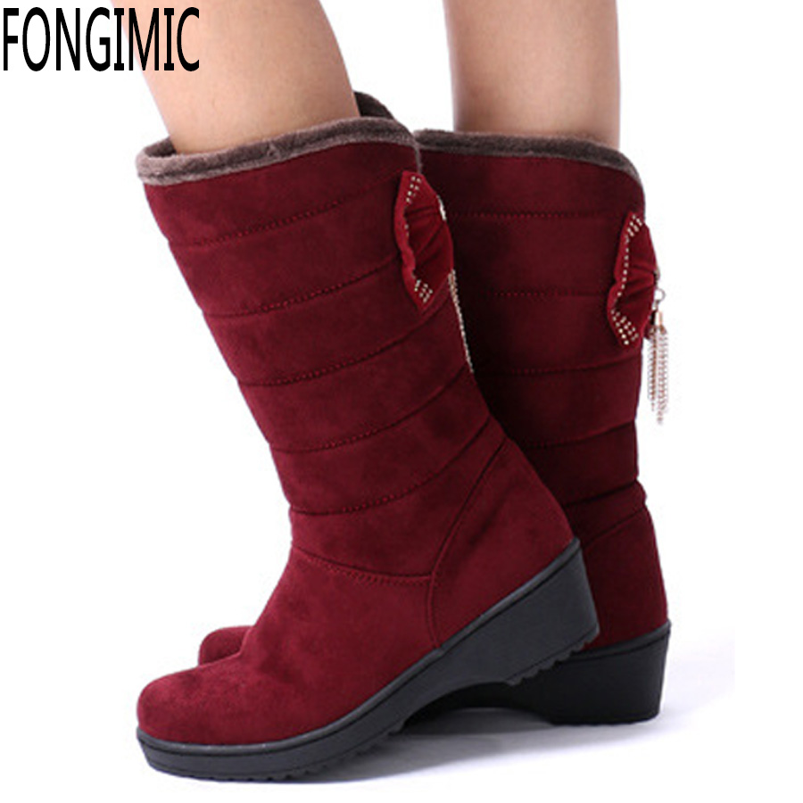 Online Get Cheap Cute Snow Boots -Aliexpress.com | Alibaba Group