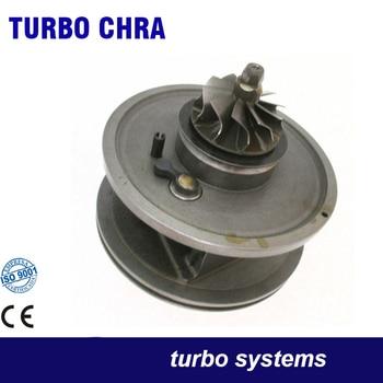 KP35 54359880027 chra cartucho de Turbo para a Alfa-Romeo Mito Opel Corsa Fiat Idea Punto Fiorino Lancia Musa 1.3 Multijet 70Kw