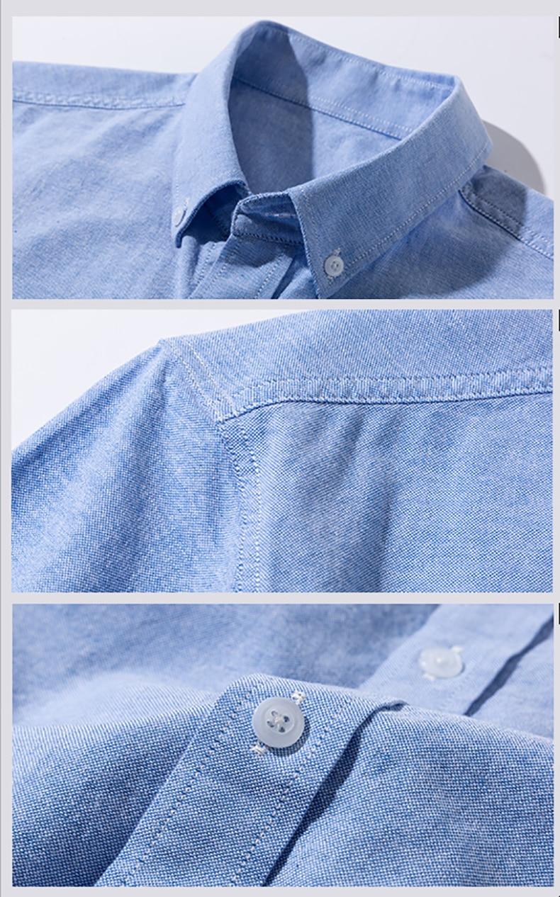 New short quality summer cotton  - 1mrk.com