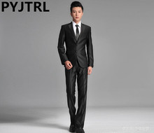 Online Get Cheap Modern Slim Suit -Aliexpress.com | Alibaba Group