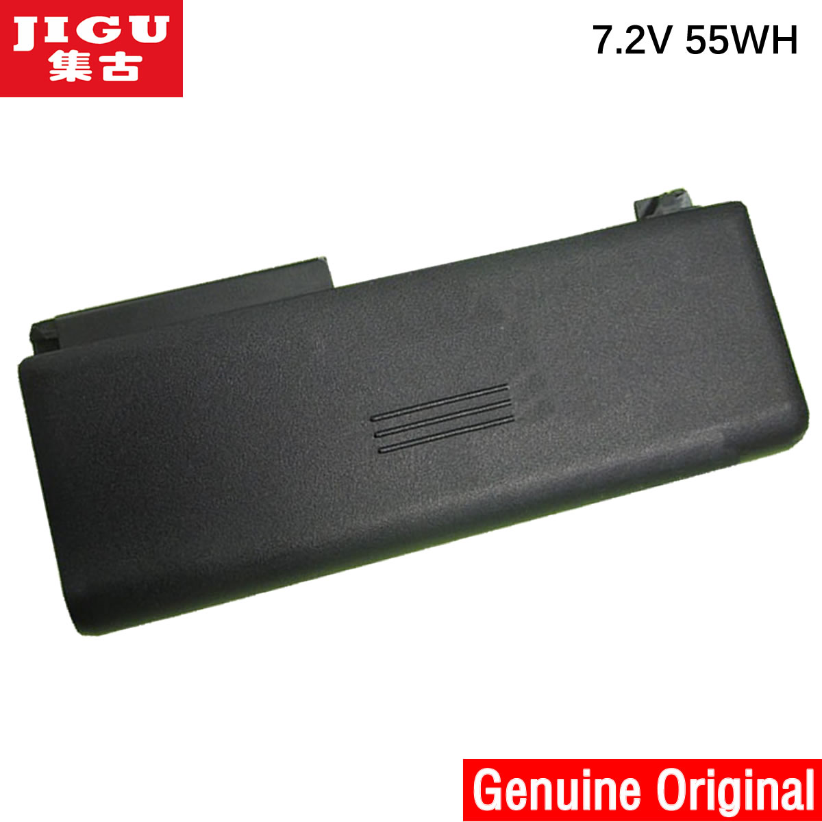 JIGU Original Laptop Battery For Hp Pavilion Tx1000 Tx1000Z Tx1100 Tx1101AU <font><b>Tx1200</b></font> Tx1201au Tx1300 Tx1301au Tx1400 image