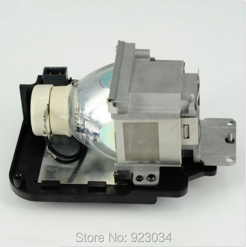 LMP-E212  Projector lamp with housing for SONY EW225/EW245/EW265/EX225/EX245/EX275/SW525/SW525C/SW535/SW535C/SX535/EW276