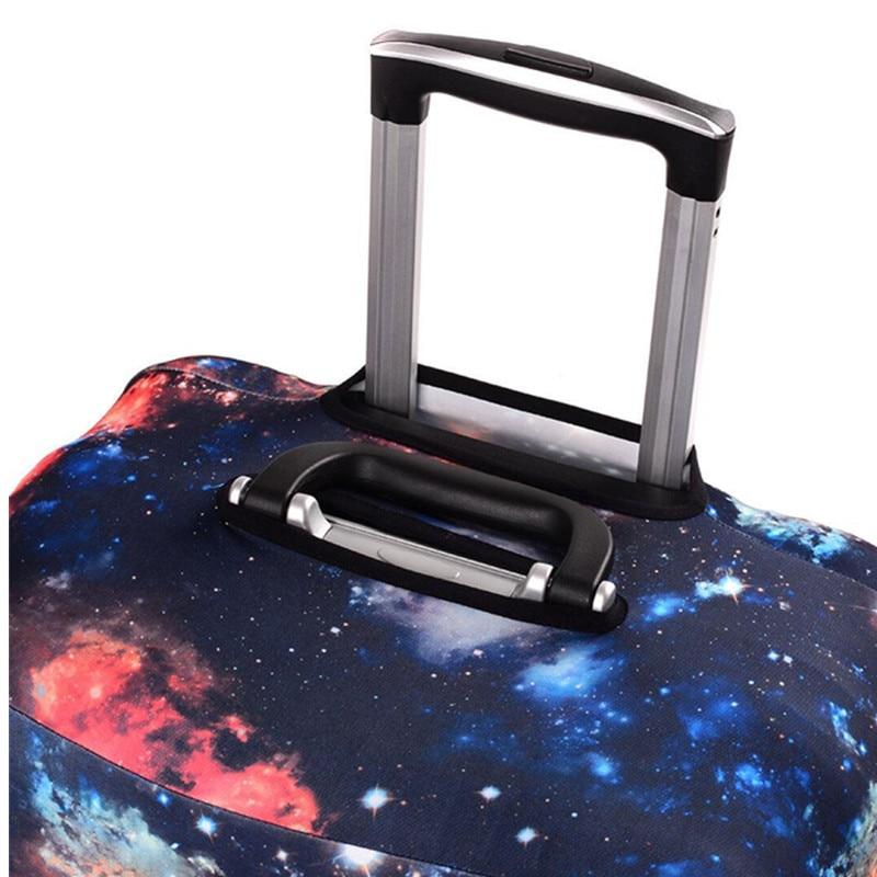 de viagem acessórios fornece produtos Item : Cheap Suitcases Covers, travel Accessories Product