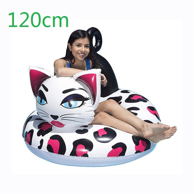 Giant-Inflatable-Painted-Cat-Pool-Float-Pink-Ride-On-Swimming-Ring-Adults-Children-Water-Holiday-Party.jpg_640x640