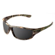Камуфляж Для мужчин, Спортивная, для рыбалки, езды на велосипеде, поляризационные солнцезащитные очки, защитные очки Goggle UV400 мужские очки Ciclismo