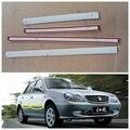 Geely CK,CK2,CK3,Car door bumper strip