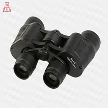 Outdoor High-definition Binoculars Night Vision Telescope   Portable Waterproof Handheld Telescope.