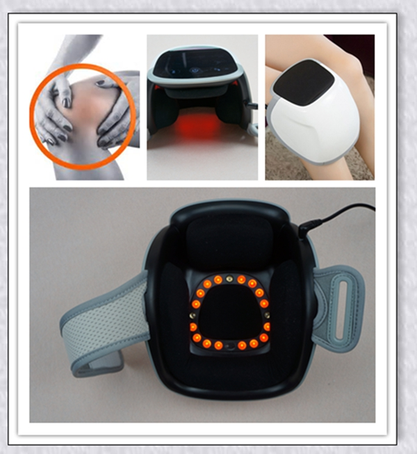 808nm Cervical Neck Air Traction Stiff Neck Therapeutic Shoulder Pain Relief Rose air cervical neck traction soft brace device support cervical traction back shoulder pain relief massager relaxation health care