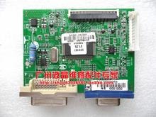 Free shipping E2210 drive plate EAX62873701 (3) Motherboard