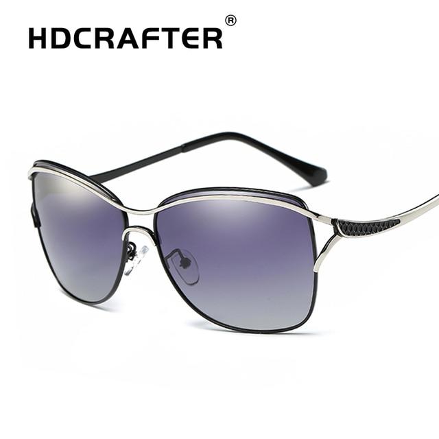 51a4b76a996 ... Retro Do Vintage Óculos de Sol Das Senhoras Óculos De Marcas De Luxo  Para Mulheres oculos feminino UV400. Previous  Next
