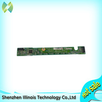 for Epson R2400/R1800 LED Board printer parts