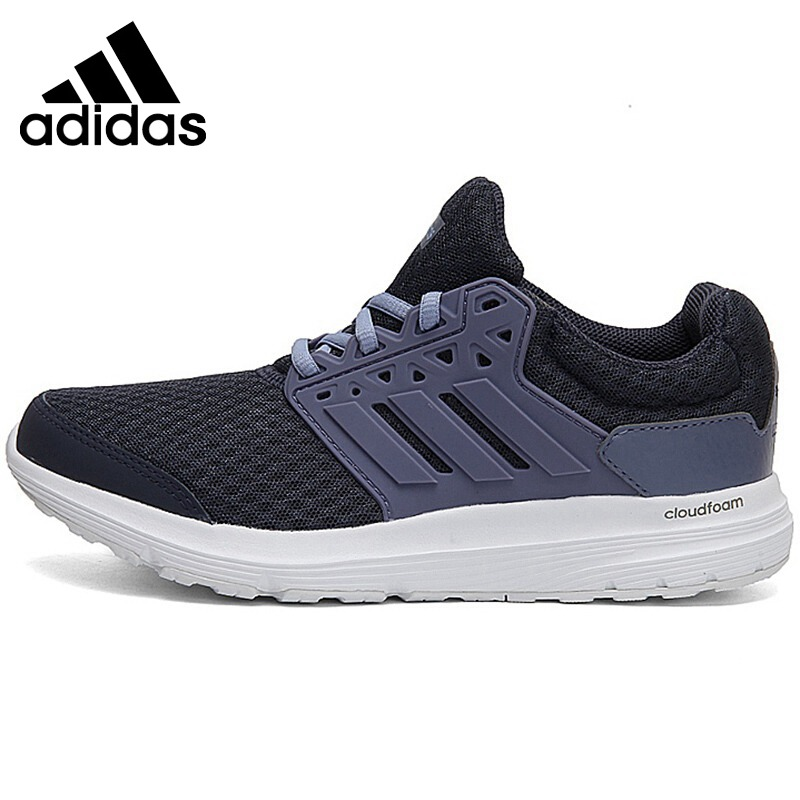 Original New Arrival 2018 Adidas galaxy 3 Women's Running Shoes Sneakers